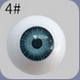 Color de ojos Qati-Eye4
