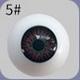 Color de ojos Qati-Eye5