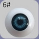 Color de ojos Qati-Eye6