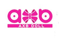 AXB ලාංඡනය