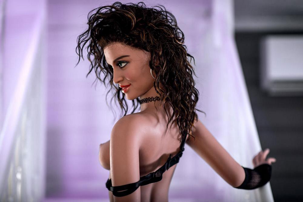 3d szexbaba online