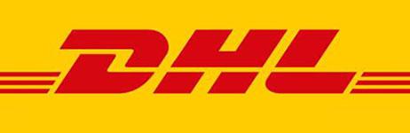 DHL 섹스 인형 운송