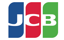 JCB hitelkártyák
