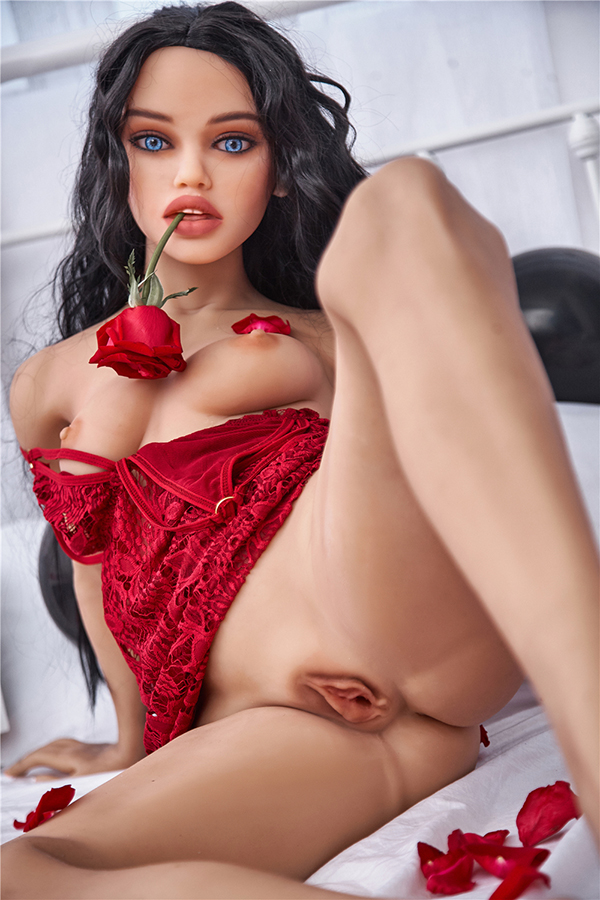 Best Sex Dolls Fuck