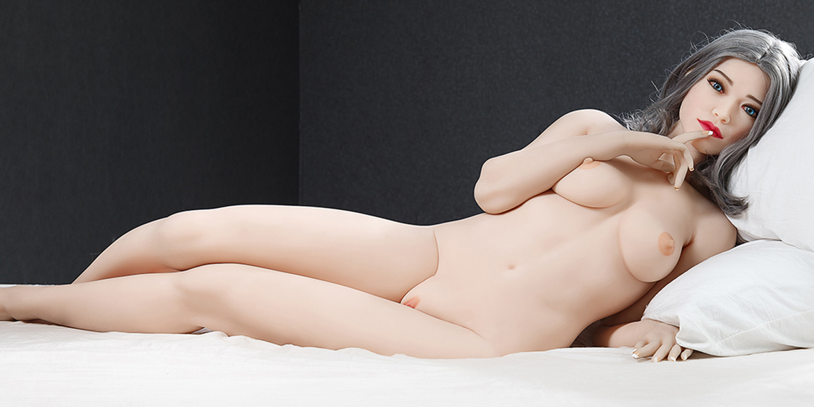 I Will Definitely Make A Compulsory Purchase Of Sex Dolls