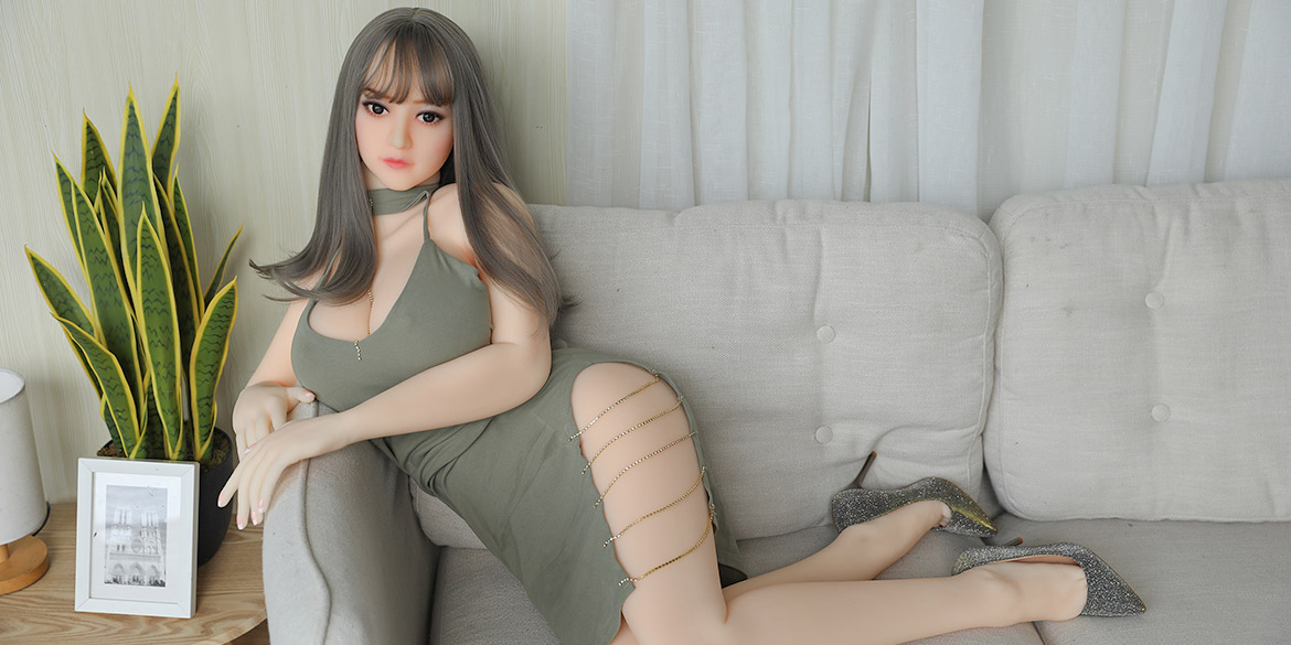 A Very Common Question Japanese Sex Dolls