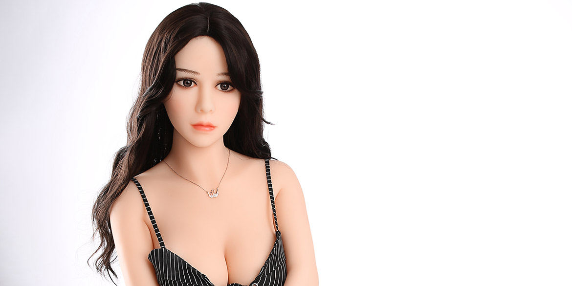 Vorverkauf Adult Japanese Sex Doll Rental