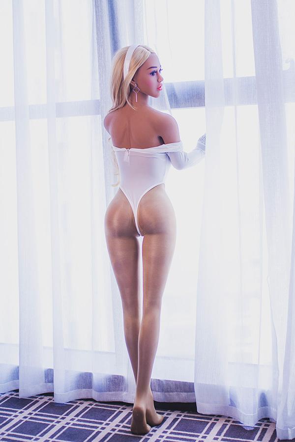 Miley Cyrus Sexpuppe