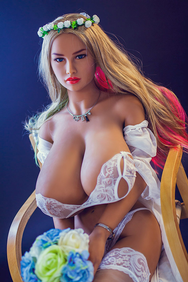 sex doll bj