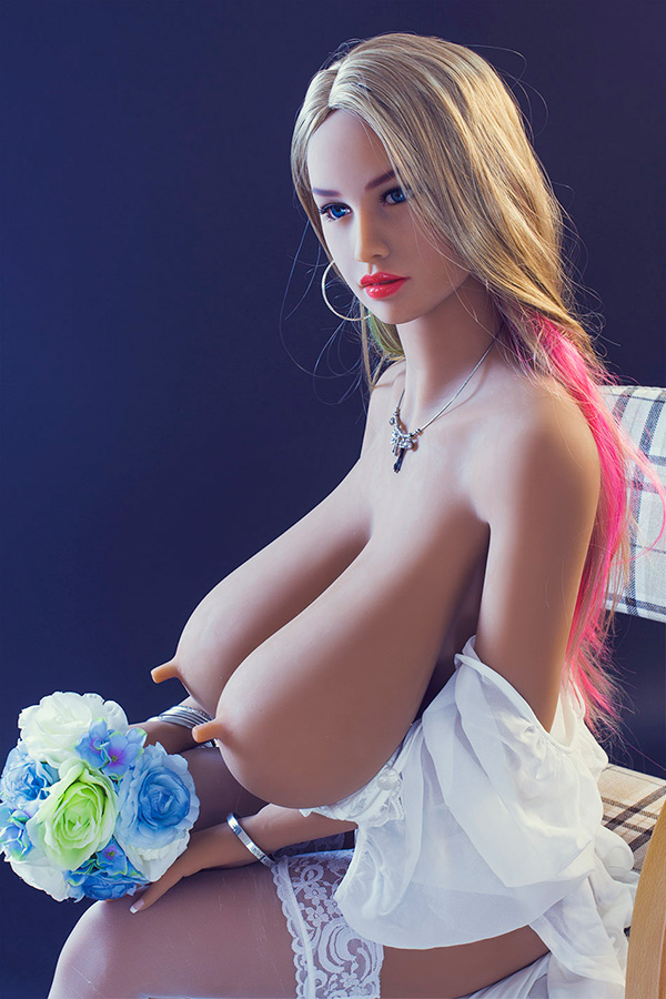 sex doll costume