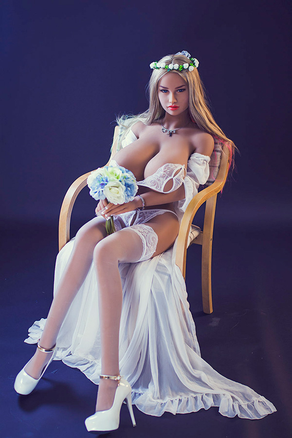 sex doll stories