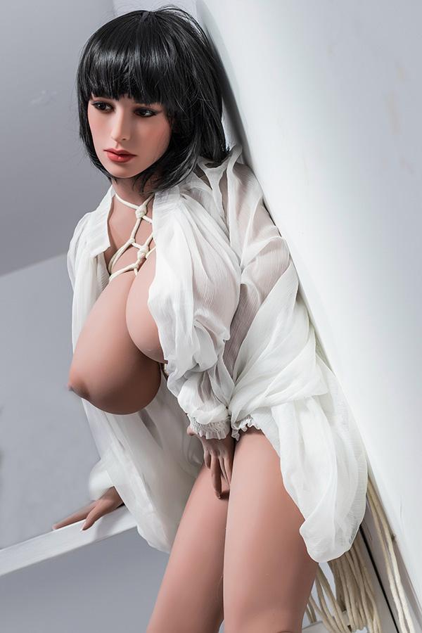 Selena Gomez Sexpuppen