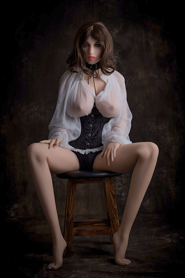 секс куклы синоним