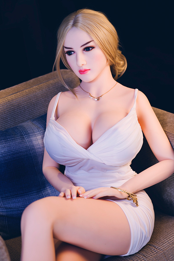 Mini Tpe Sex Dolls-18