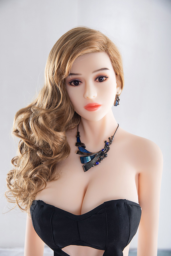 unique dolls sex