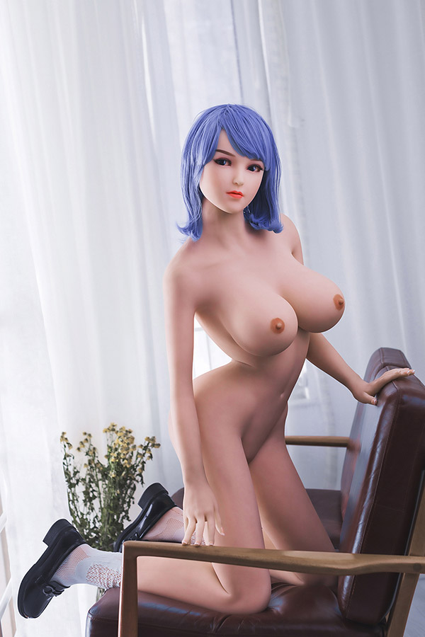 natalie love doll