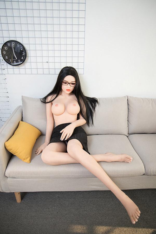 Shakira Sex Puppe Porno