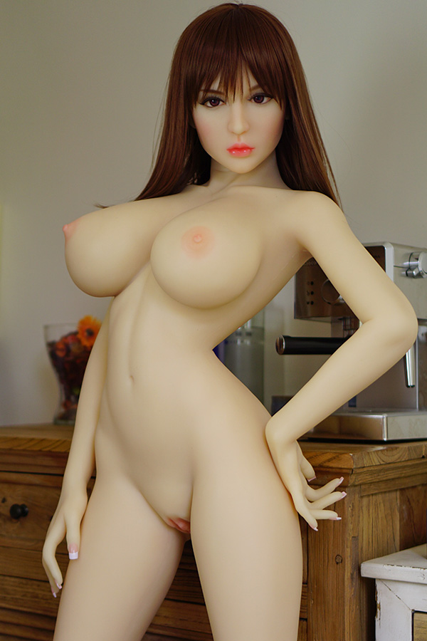 EVO Edition TPE Japanese Dutch Wife-4