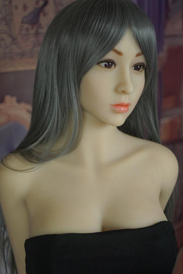 venta de muñecas sexuales de anime
