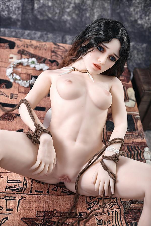 సెక్స్ బొమ్మలు tublr