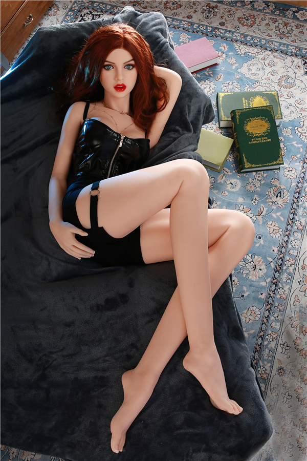 poupées sexuelles forum amazon