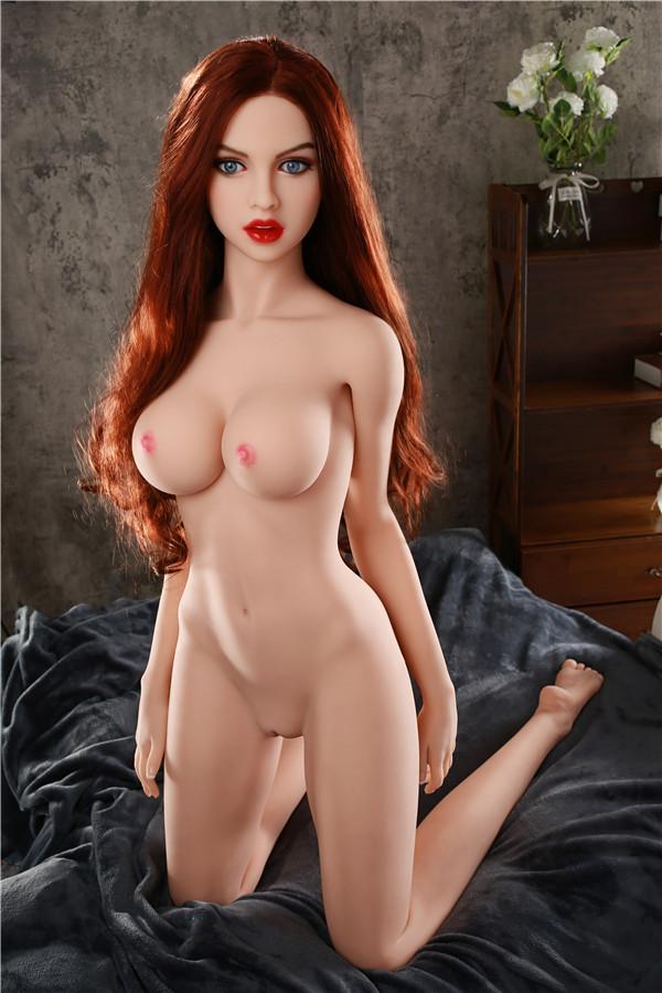 poupées sexuelles amazone hommes oral