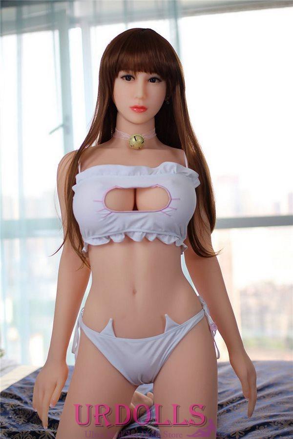 amanda WM Dolls model-30