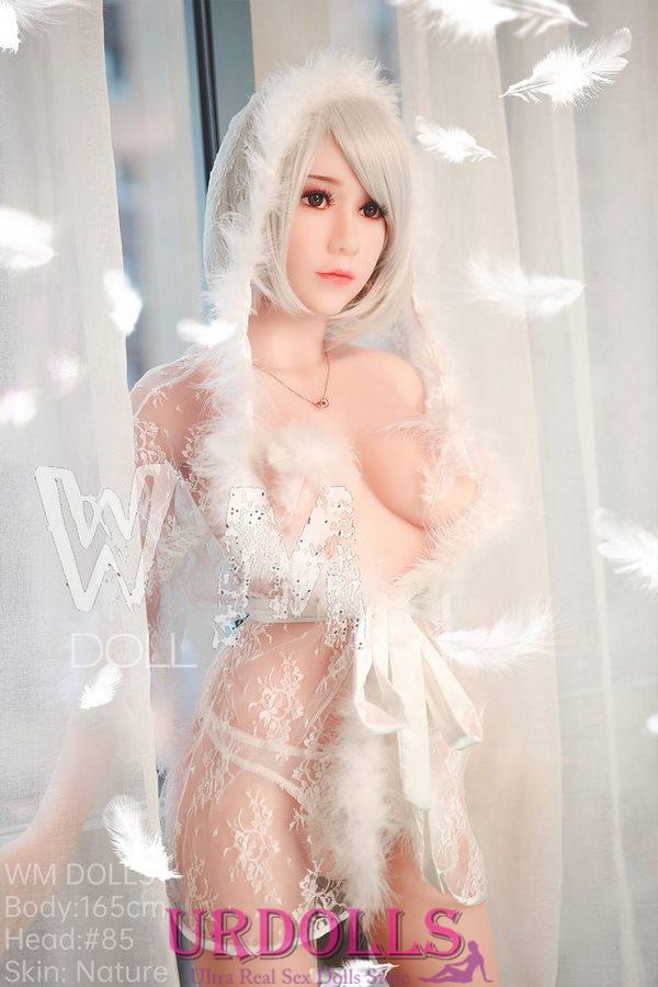 asiya wm bebek porno-37