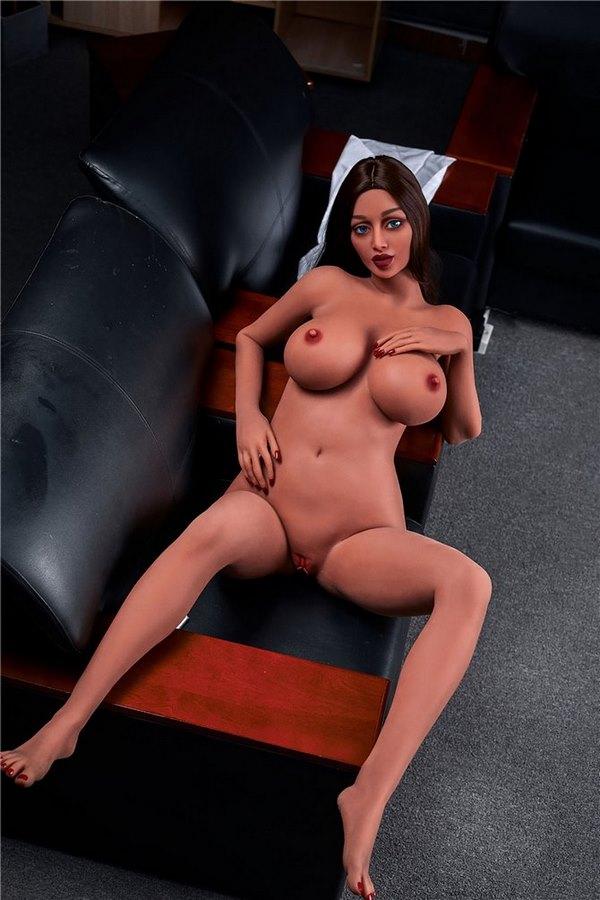 jinsi ya kusafisha doll yangu ya Irontech-28