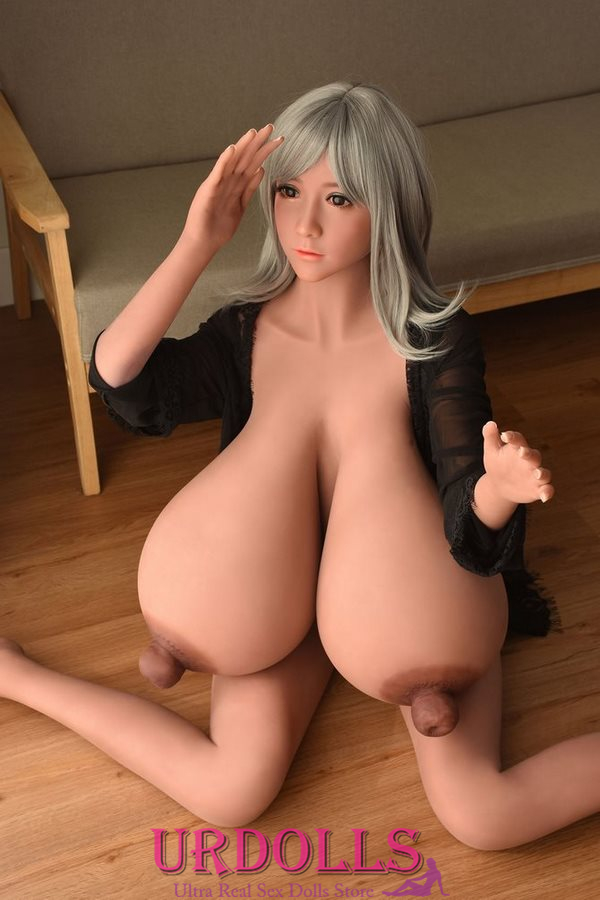 tpe sex doll sex-72_103