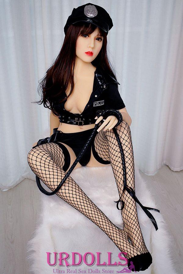 ¿Dónde puedo conseguir una muñeca sexual?