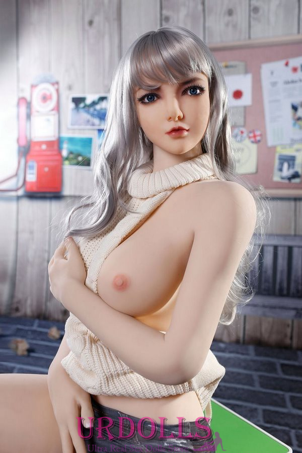 zelda sex doll-23