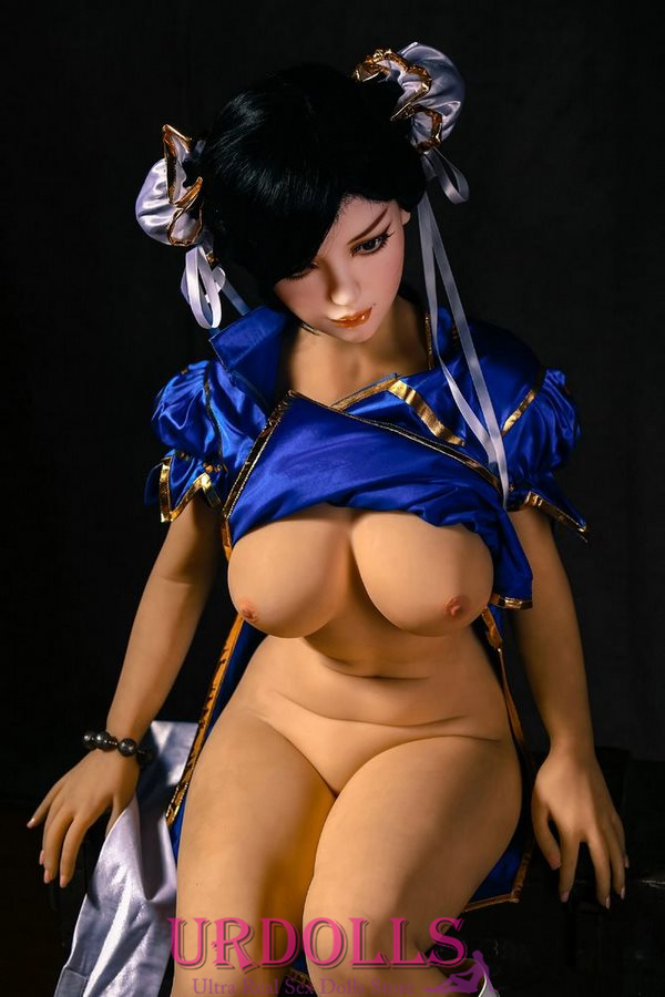150yh σεξ-κούκλα-23