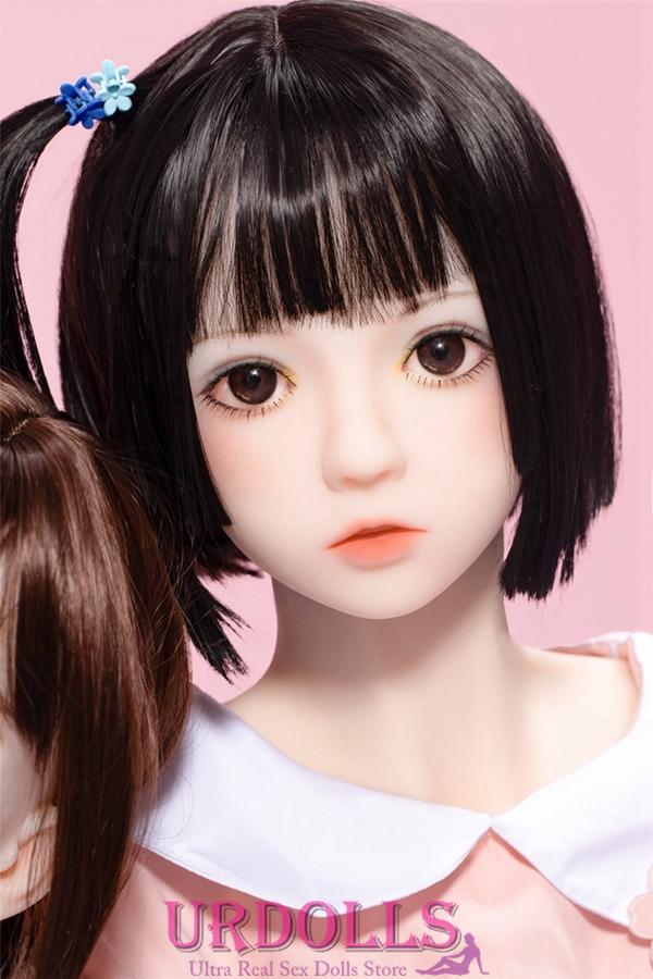 Muñeca japonesa del sexo del estilo 2015