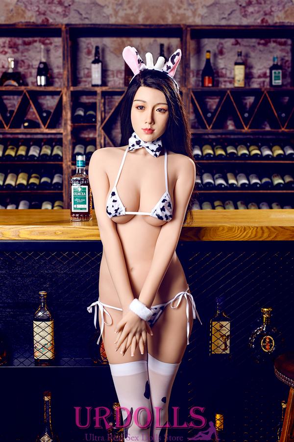 3Dファック人形リアルなセックスゲーム