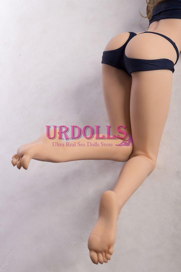 5 డాలర్ సెక్స్ వెబ్క్యామ్ -72_137