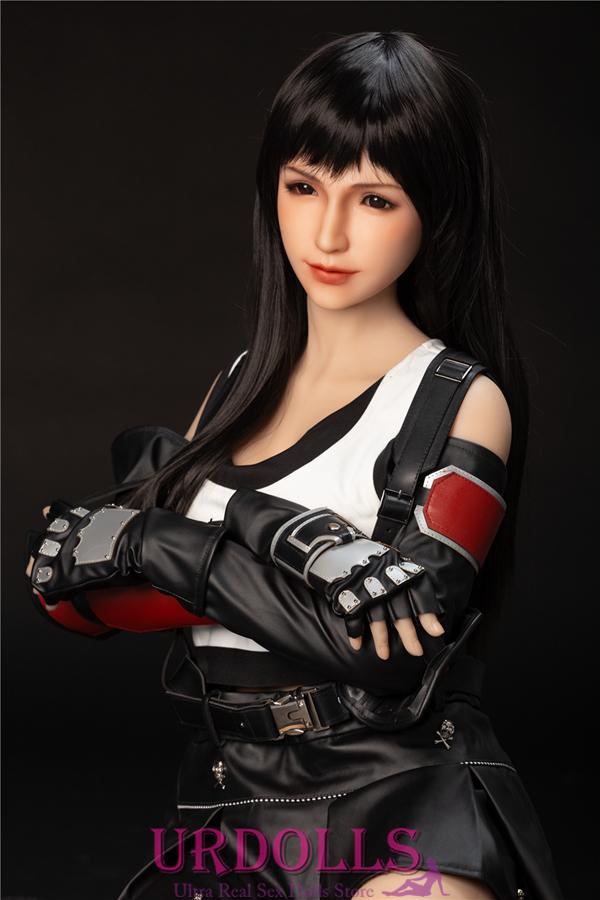 Секс кукла amaxon tsubomi-72_137