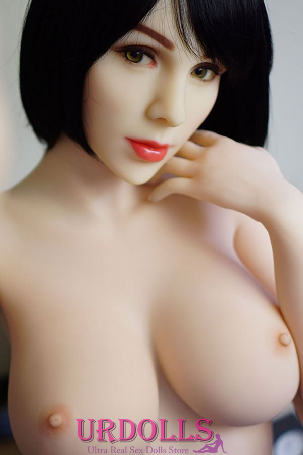 muñecas sexuales asiáticas.gif-72_146