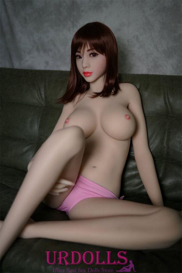 vidéos de sexe de petite poupée asiatique-72_146