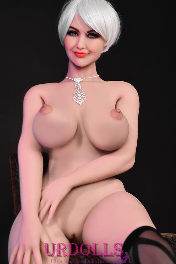 jinis karo boneka seks pornhub-27