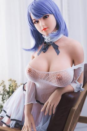 Tpe Dolls Sex-32