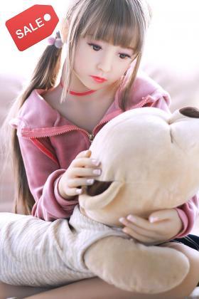Nombre: Tanabe Reiko