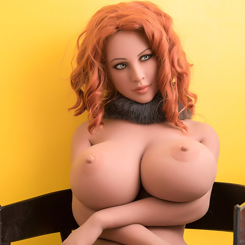 Video About Brown Eyes Soft Fat Ass Sex Doll Ronald Rebecca